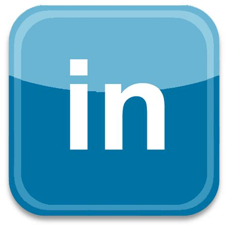 Find On Linkedin Find Us On Linkedin Peru Brethatking Trips Peru Tours And Much More
