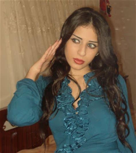 Abaya 23 By Zainab Collection beautiful collection arab outing