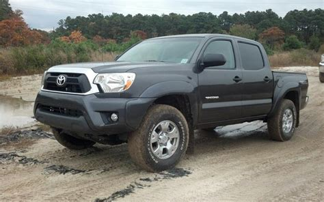 Used Toyota Trucks For Sale Ebay Used Up Trucks Autos Weblog