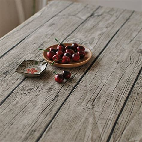wood pattern tablecloth gender neutral woodland party ideas and inspirations