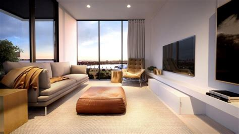 rent one bedroom apartment melbourne melbourne apartments lure sydney investors