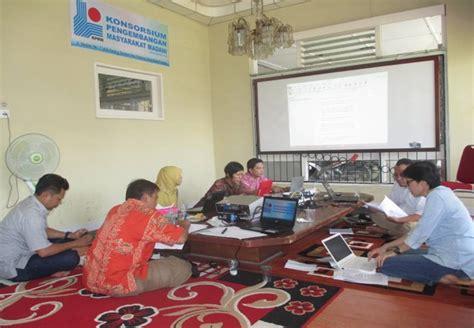 Metode Aborsi Padang Refleksi Hasil Assessment Standar Minimal Akuntabilitas