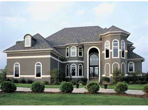 stucco house plans 25 best ideas about stucco house colors on pinterest