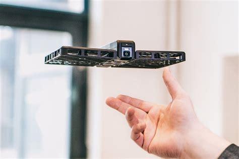 Drone Selfie apple now sells a selfie drone curbed