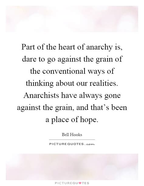 against the grain how i went from factory floor to my own multi million pound company and you can books part of the of anarchy is to go against the