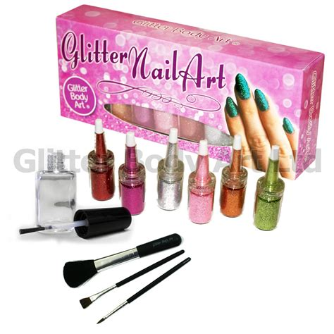 nail design art kit nail art airbrush kit uk best airbrush 2017