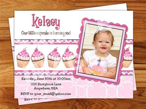 birthday invitation wordings in birthday invitation wording and 1st birthday invitations easyday