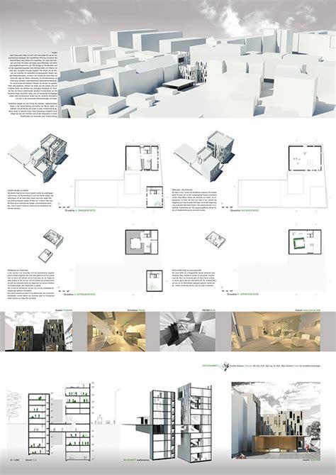 layout a0 poster bikum 3 0 on behance