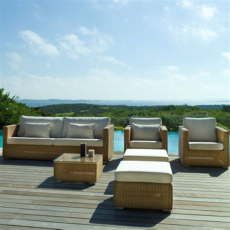 outdoor furniture wholesalers wholesaler mainstay outdoor furniture mainstay outdoor furniture wholesale wholesale seller