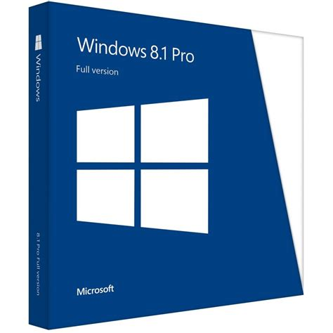 Windows 8 1 Pro Oem 64bit buy microsoft windows 8 1 pro 32 64 bit oem and