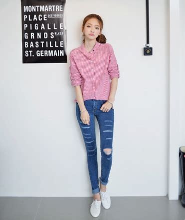 Kaos Weekend Kaos Wanita Baju Wanita Atasan Wanita Hitam baju wanita bandung biar makin gaul atuh toko