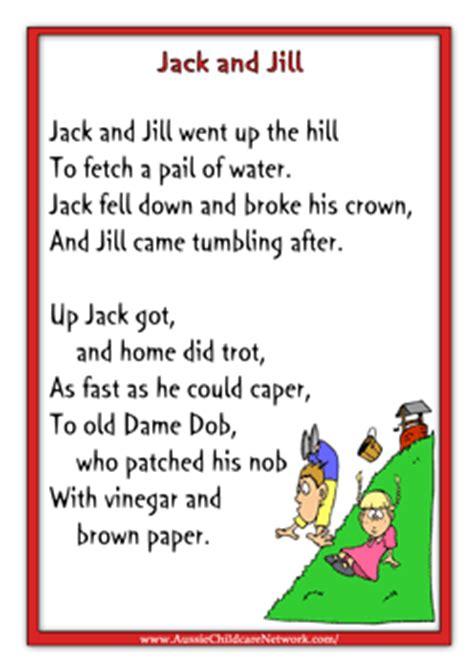 interesting jack and jill home ideas pinterest jack and jill rhymes nursery rhymes pinterest