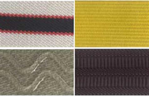 chair webbing material elastic webbing manufacturer