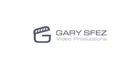 The Gallery For Gt Video Production Logo Design Production Logo Templates