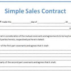 small business contracts templates sle business contract template selimtd
