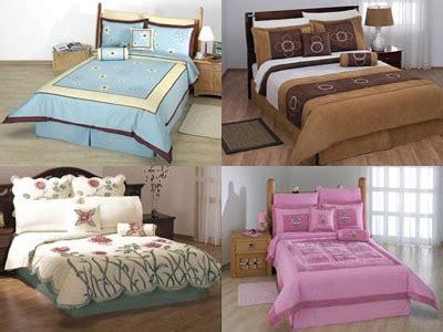 edredones avon venta por catalogo de colchas noviembre 2010