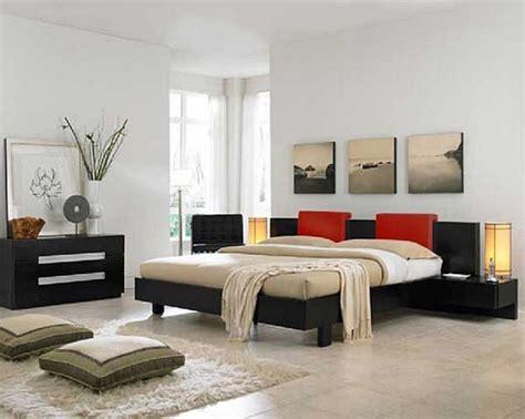 decoracion de habitaciones decoracion de habitaciones modernas 2014