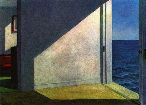 rooms by the sea rooms by the sea edward hopper