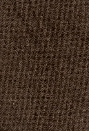 upholstery fabric montreal montreal chocolate brown chenille upholstery fabric