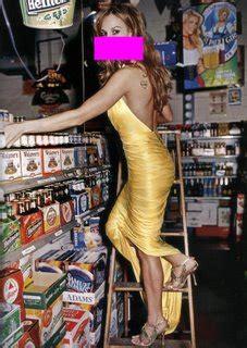 Guess Who Revealed Haute Gossip 4 by Haute Gossip September 2006