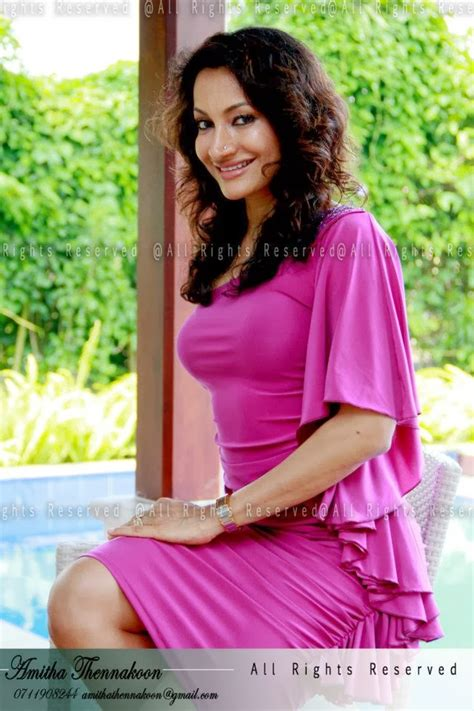 Gindara Dress achala alles spicy photos hotactress models