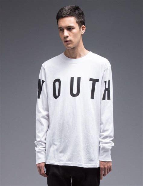 best t shirt design best 25 t shirt designs ideas on design