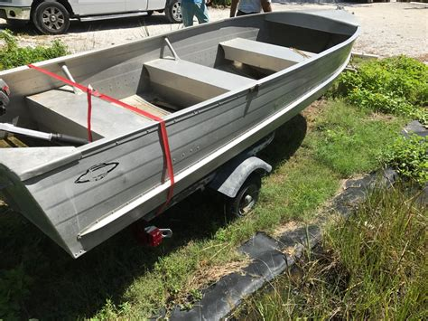 boat values need help with boat values please the hull truth