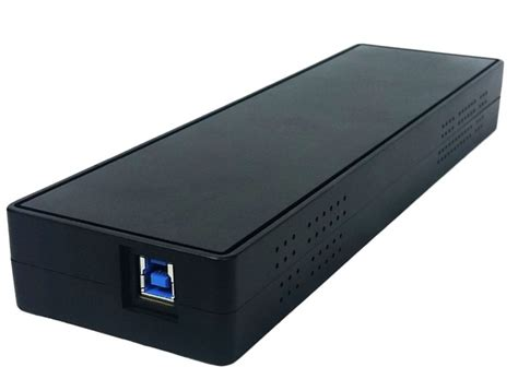 Telycam 12x Hd Usb Ptz 30 Conference huddlecamhd air 12x hca12x sv wireless usb 3 0 ptz 12x