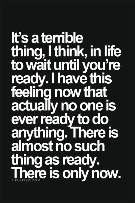 i have to wait how long for my hearing decision social 553 best cool fun inspirational quotes images on pinterest