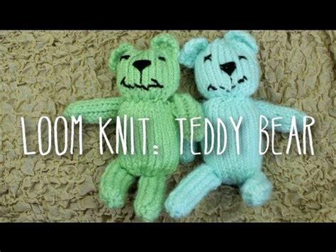Wacky Weave Loom Band Bracelet Gelang loom knit teddy wacky loom bands