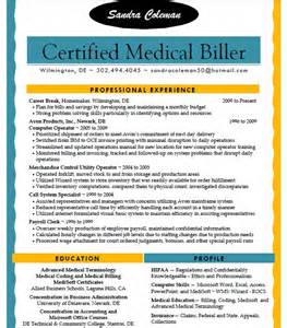 80 best resumes images on