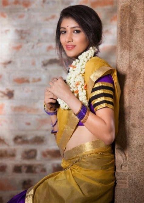 tamil actress latest gallery akhila kishore tamil actress latest cute and hot gallery