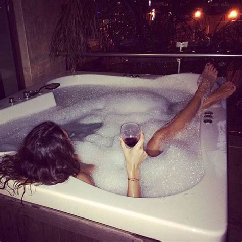 love gisele bathtub 17 best images about relax on pinterest good books
