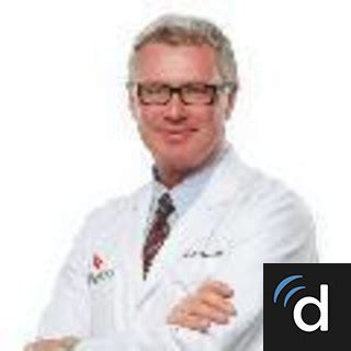 dr mats hagstrom dr david plastic surgeon in san francisco ca us