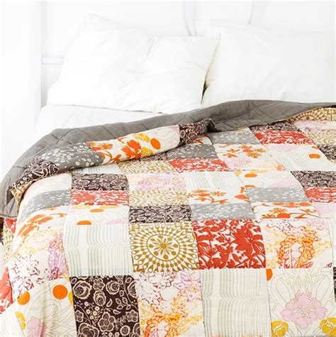 Quilt Outfitters by For Digs Childhood Bedroom Sfgirlbybay