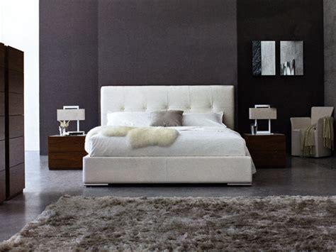 calligaris camere da letto camere da letto arezzo canuti arredamenti arezzo