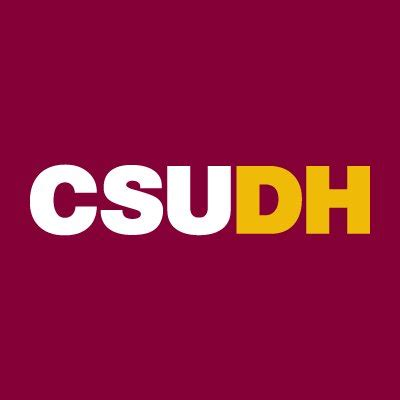 Csuf Mba Class Profile by Csu Dominguez Dominguezhills