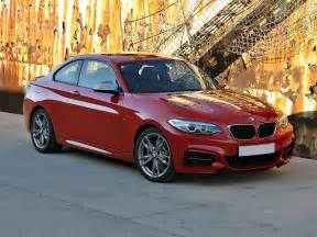 Bmw M235 Review New 2016 Bmw M235 Price Photos Reviews Safety Ratings