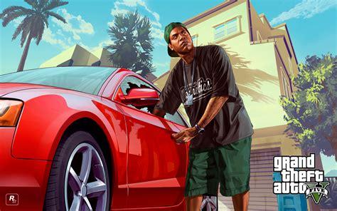foto games gta  wallpapers gta   wallpapers  apparata