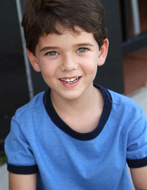 Model Boy 2012 | boy model xavi ingatyer leonardo images frompo