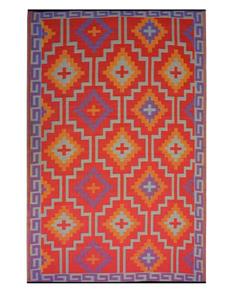 Outdoor Rugs Colorful Outdoor Furnishings Colorful Outdoor Rug