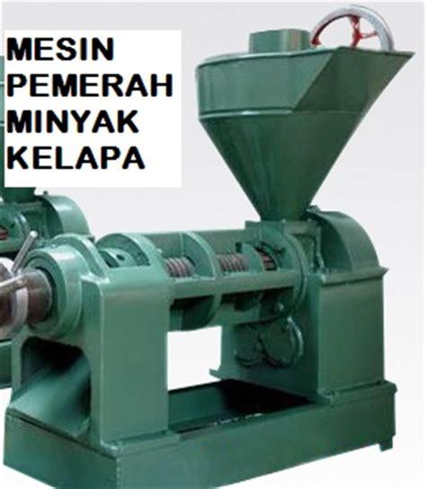 Mesin Minyak Kelapa Kopra anim agro technology kelapa cara buat minyak kelapa