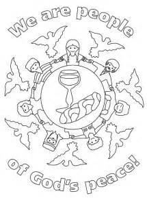 peace coloring pages free coloring pages of mandala peace