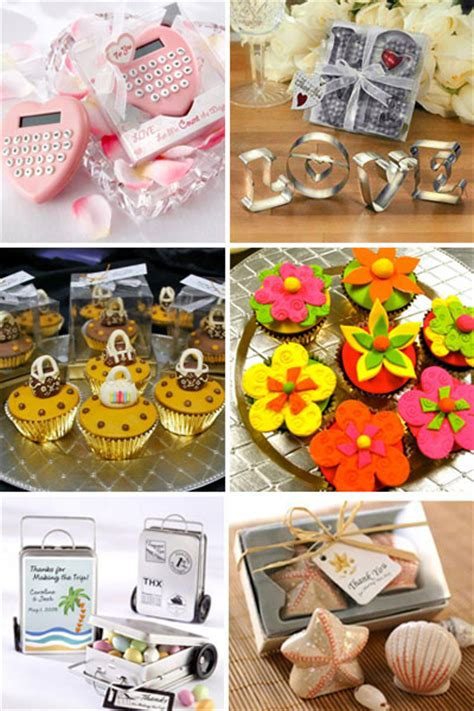 Filipino Wedding Giveaways - wedding souvenirs philippines pictures to pin on pinterest pinsdaddy