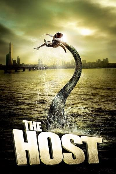 the host 2006 watch hd geo movies
