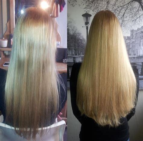 hair extensions na idaho prijslijst