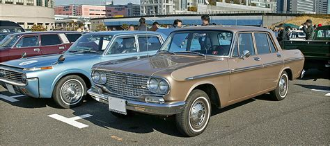 Toyota Crown 2 0 Toyota Crown 2 0 2006 Auto Images And Specification