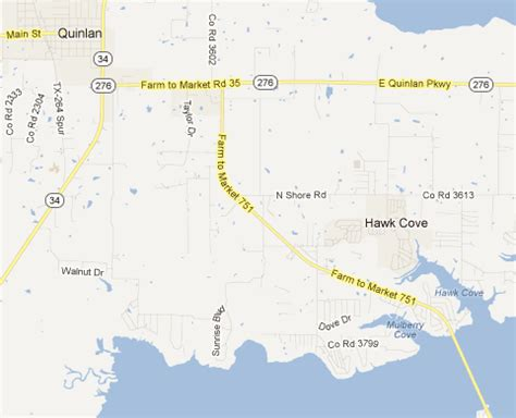 wills point texas map friday claims the of a wills point 88 9 ketr