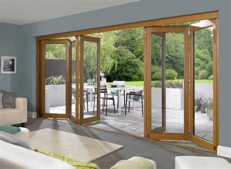 Bi Folding Doors Exterior Folding Door Hardware Track Office And Bedroom Folding Door Hardware