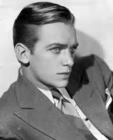 mens hairstyles 1920 1920s mens fashion classic styles